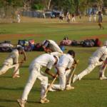 Best Cricket Academy In India