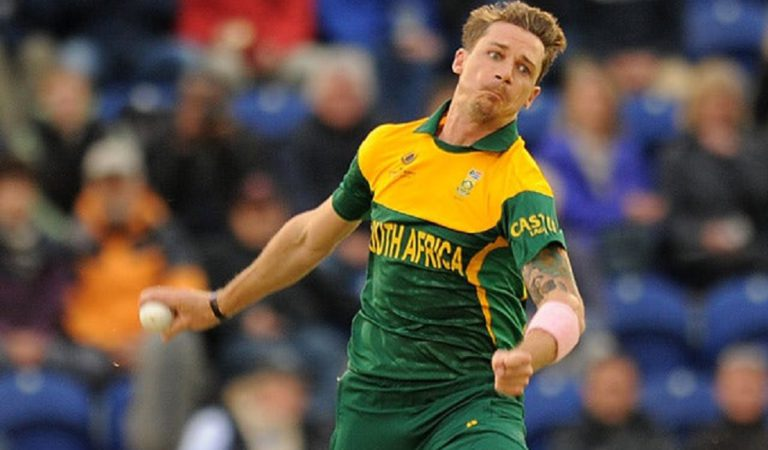 Personal Facts About Dale Steyn You've Never Read Before!