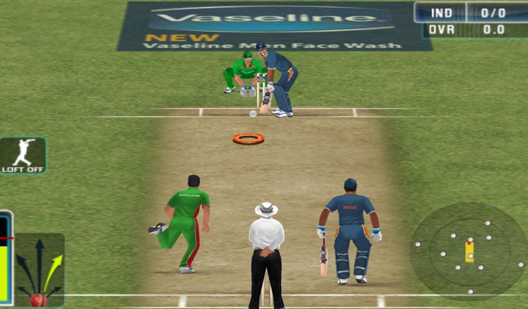 The 7 Best Cricket Games for PC in 2021