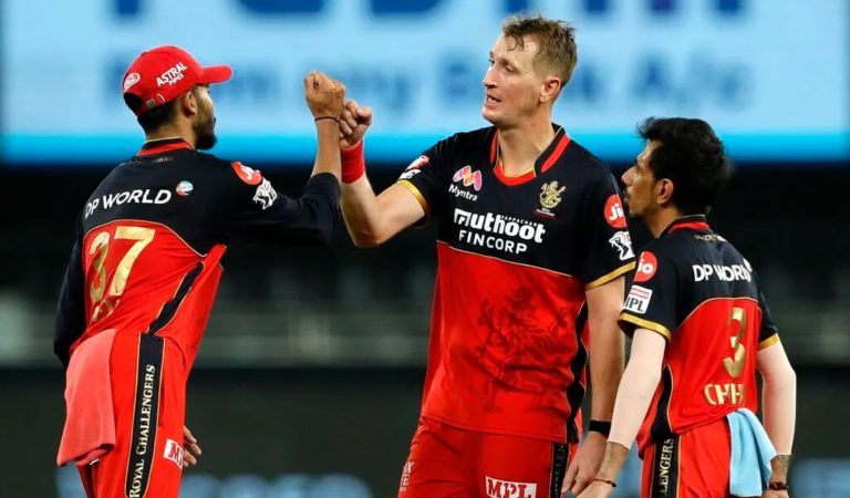 The Stars of The Indian Premier League: Top 5 Players From The 2021 IPL Auctions