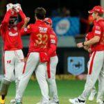 IPL Auctions 2021Kings XI Punjab
