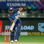 Mumbai Makes It Two in A Row - Vijay Hazare Trophy - Day 4 Review
