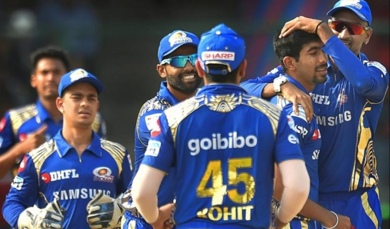 IPL Auctions 2021: Mumbai Indians – Major Areas of Focus and Players They Should Target