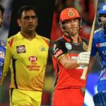 Best IPL Players
