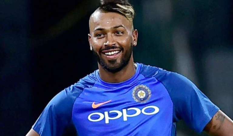 Hardik Pandya: Life, Career, and Wife of the Star Indian All Rounder