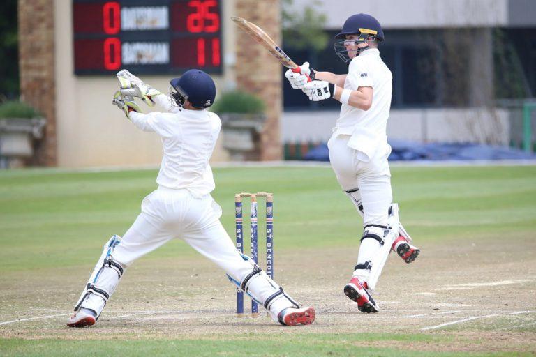 Cricket Batsmen