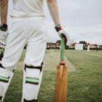 Cricket Betting Sites