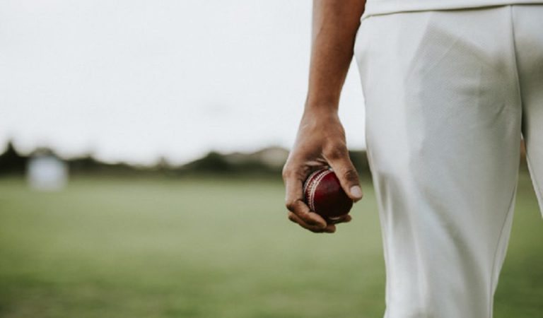 What Was The Fastest Ball In Cricket History?