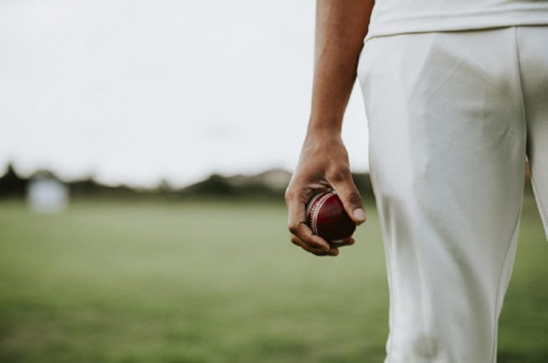 Fastest Ball In Cricket History