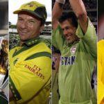 Best International Cricket Captains