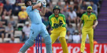 Cricket Batting Techniques