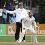 Best Cricket Umpires in the World