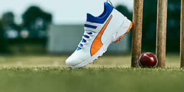 The Best Cricket Shoes for Men